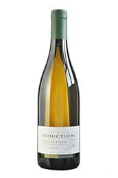 "POUILLY-FUISSE ""SEDUCTION"""