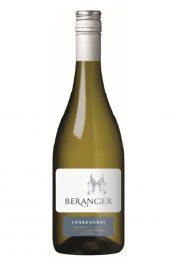 Beranger Chardonnay 2017
