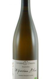 Beaujolais Blanc Les Grands Eparcieux 2017