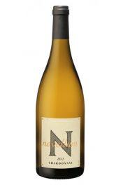 Novellum Chardonnay 2016/2017