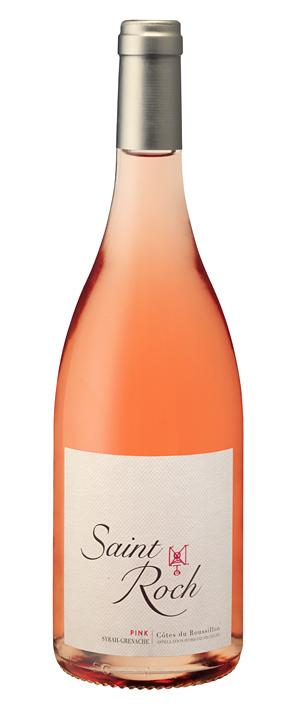 Pink 2018