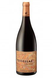 Tessellae – Old vines 2016