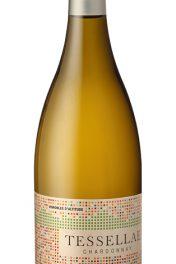 Tessellae – Chardonnay 2017