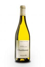 Chardonnay 2017/2018