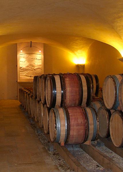 Bourgogne – Bavencoff