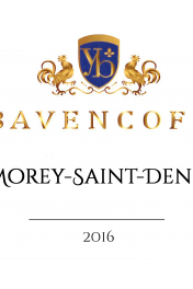 Morey Saint Denis