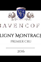 Puligny Montrachet 1er Cru